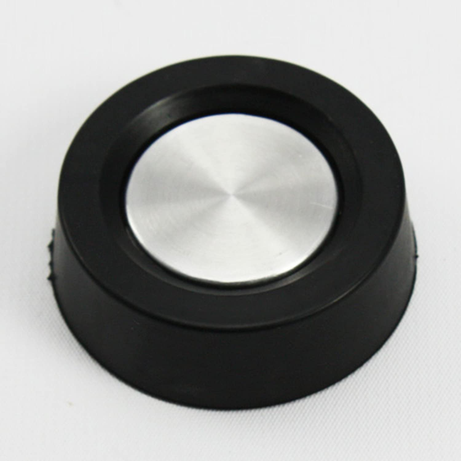 Timer Knob For 3362624 Whirlpool Kenmore WP3362624 AP6008101 PS11741232