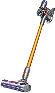 Dyson (214730-01) V8 stick Vacuum Cleaner