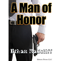 A Man of Honor (English Edition)