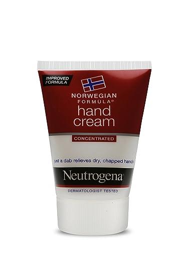 f7ad5f9b28e Buy Neutrogena Norwegian Formula Hand Cream