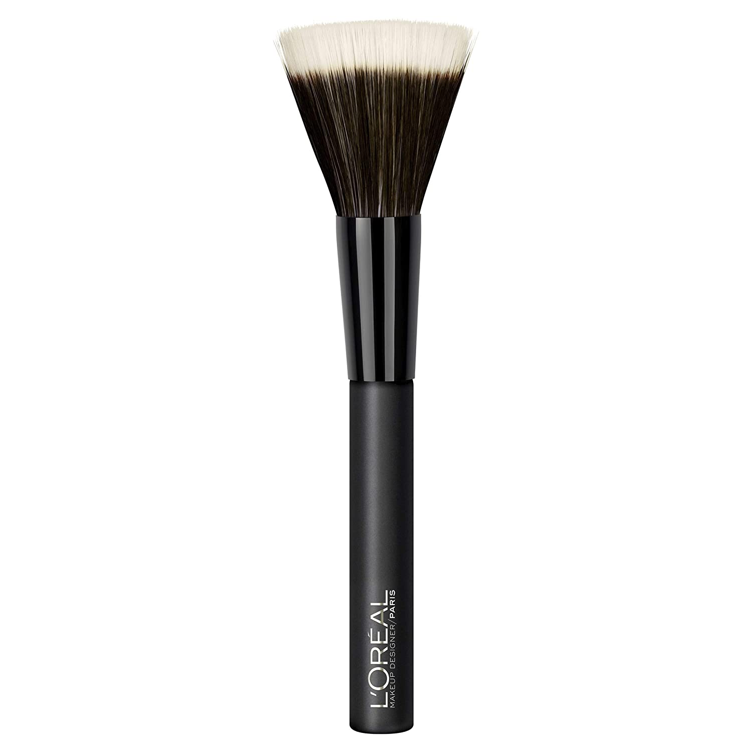 L'Oréal Paris OAP EYESHADOW BRUSH BE - brochas de maquillaje para ojos L' Oréal Paris Z03239