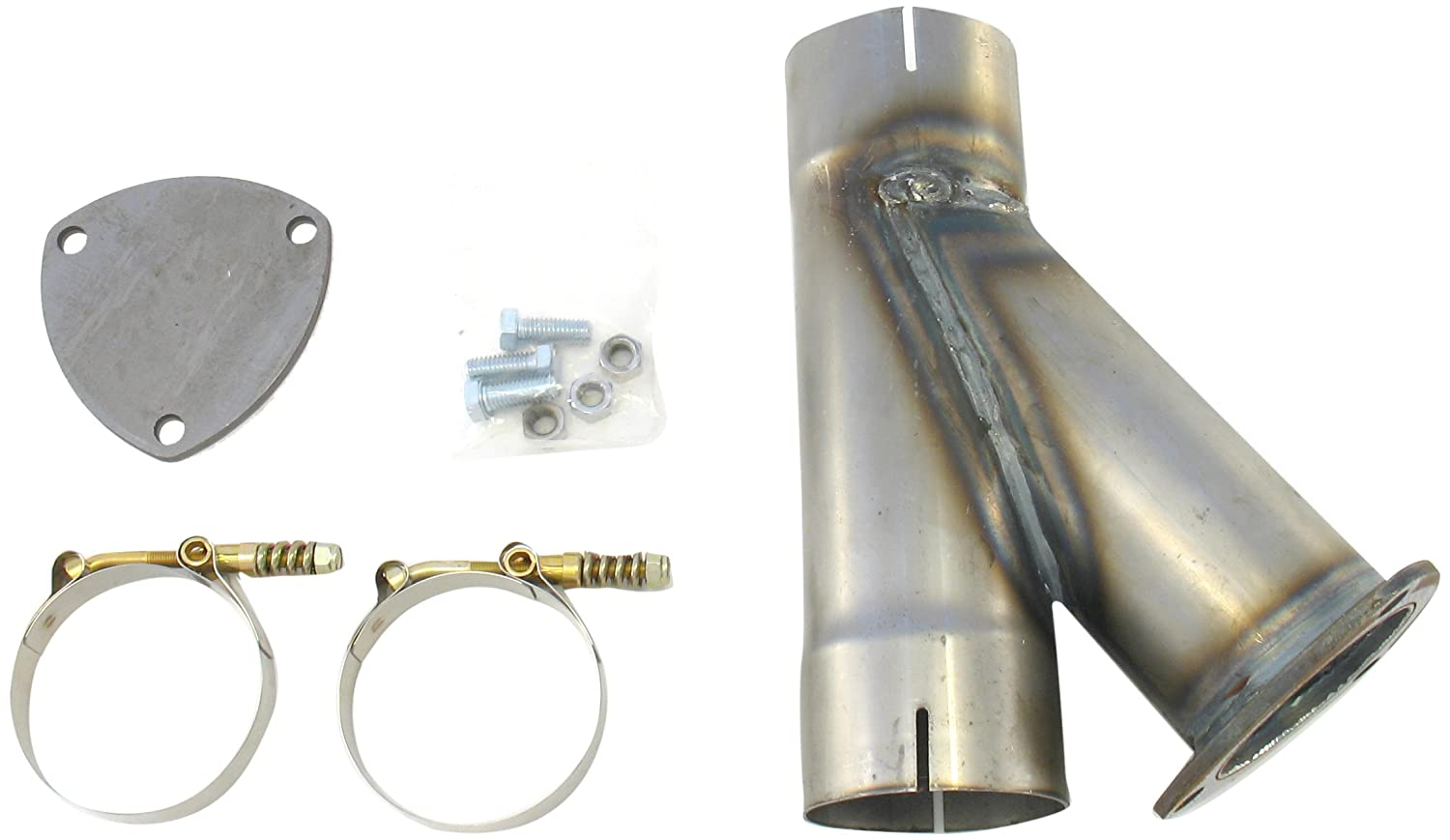 71EAjFbT4jL._SL1500_ amazon com patriot exhaust h1133 3\
