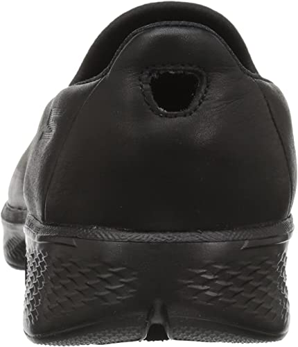Skechers Go Walk 4-Desired Sneaker