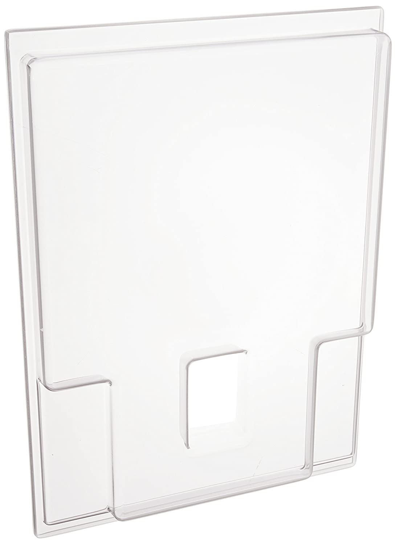 Decksaver Native Instruments Kontrol Z2 Cover Decksaver NI Kontrol Z2
