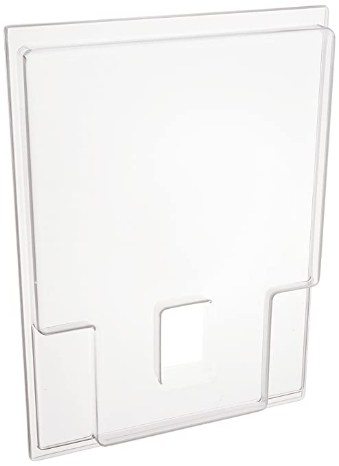 Decksaver DS-PC-KONTROLZ2 - Tapa protectora