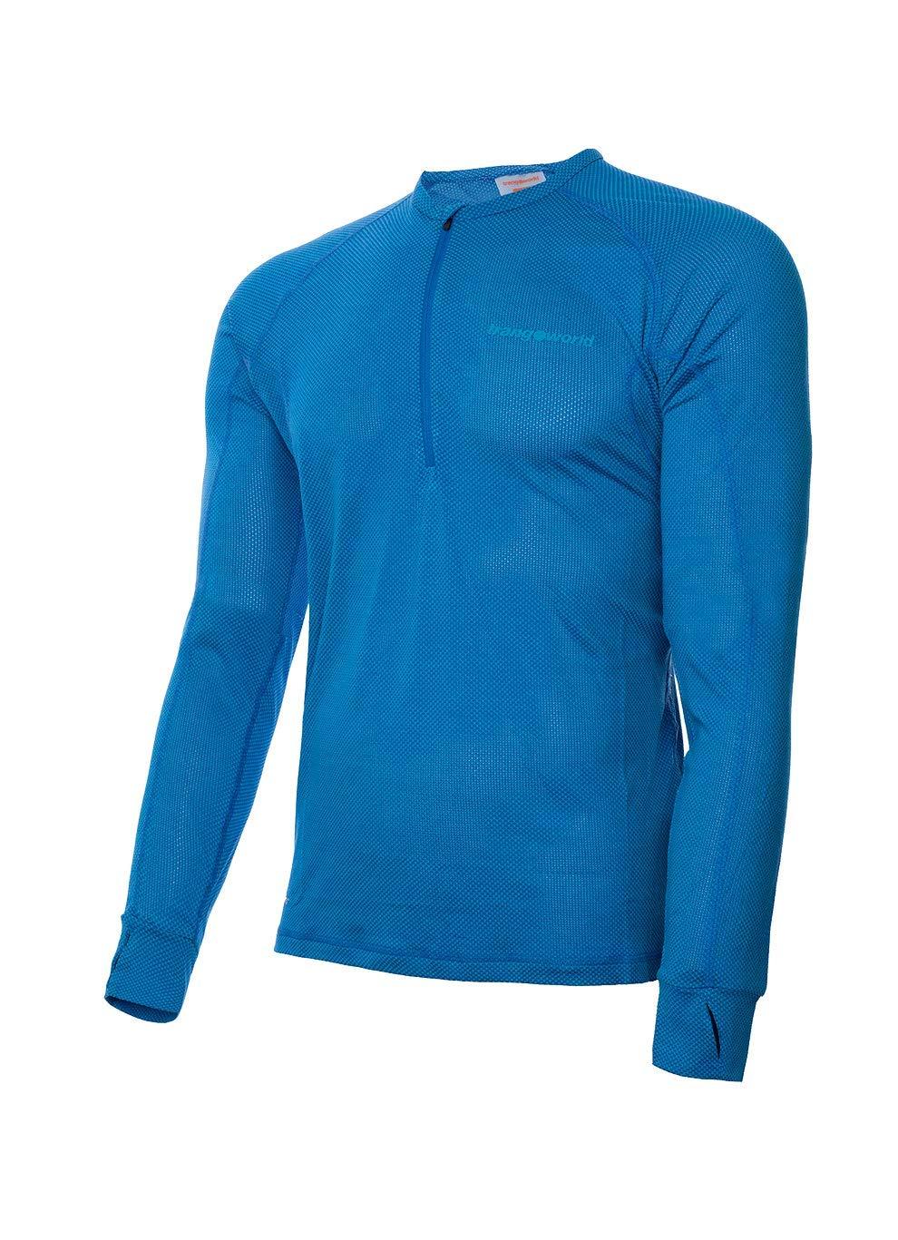 Trango® pc007999 Shirt, Herren S