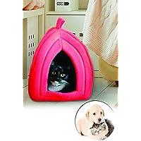 Buffer Ab47Yt16696 Pet Hut Polar Kedi Ve Köpek Yatağı