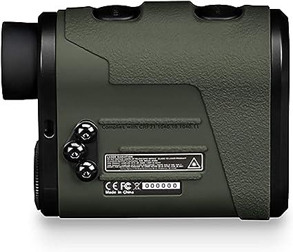 Vortex RRF-181 product image 3