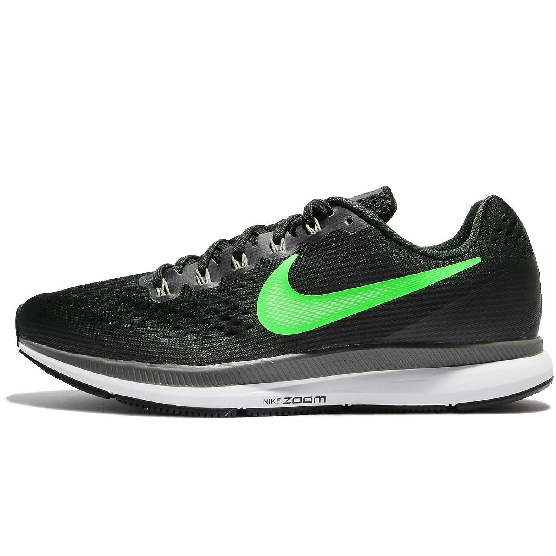 (ナイキ) エア ズーム ペガサス 34 メンズ ランニング シューズ Nike Air Zoom Pegasus 34 880555-301 [並行輸入品] B075XJ55NY 28.5 cm OUTDOOR GREEN/RAGE GREEN