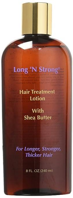 00c8765121a Want Longer Hair  Want Stronger Hair  Helps Grow Hair Fast! Buy Long