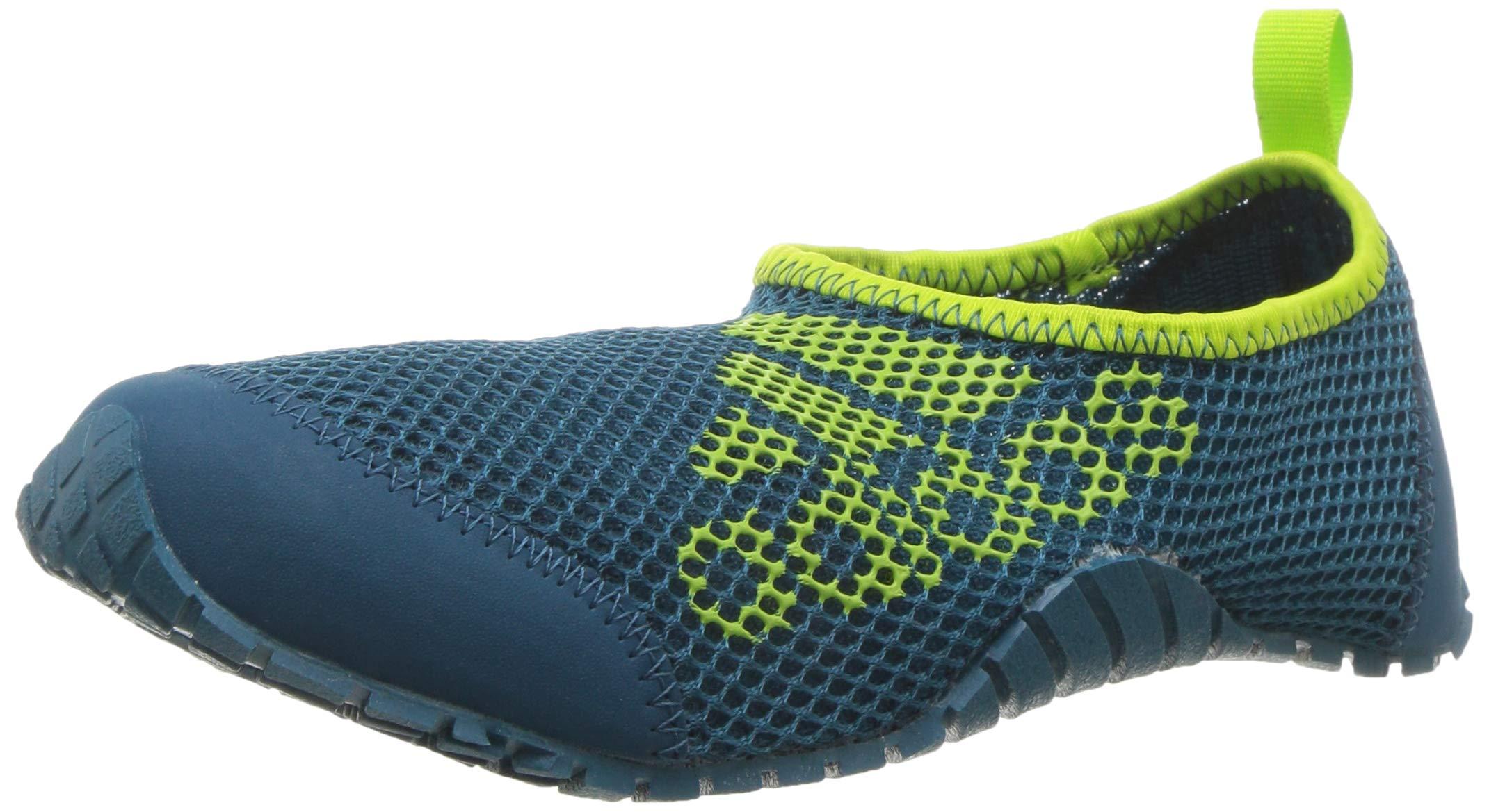 adidas outdoor Kids' Kurobe K