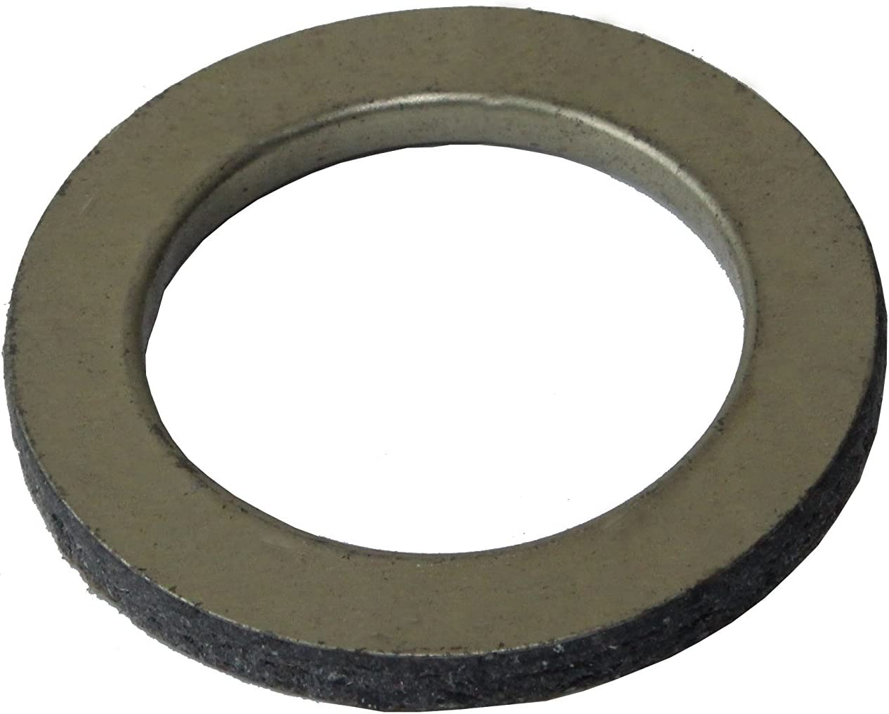 Exhaust Gasket for CF250 250cc Water Cooled Scooter Moped Go Kart Honda Helix CN250
