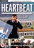 Heartbeat - The Complete First Series [DVD] [1992]