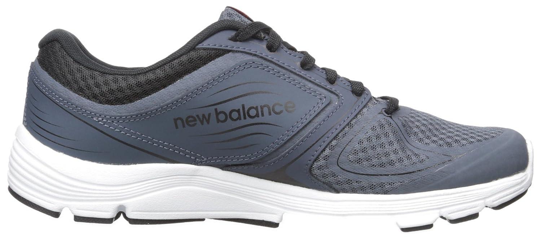 New Balance Men's M575V2 Running schuhe, schuhe, schuhe, Thunder schwarz, 10 4E US B01944GCDG  003ef9