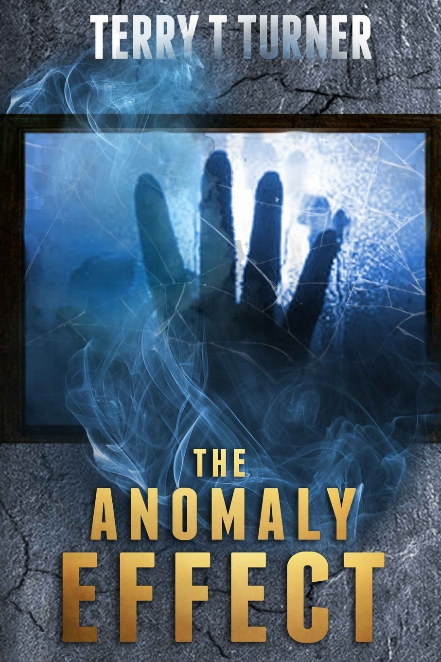 The Anomaly Effect ebook