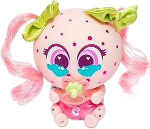Distroller | Doll Baby Bumpy Nerlie Kootie Pops | Neonate Babies | +3 Years | Unisex
