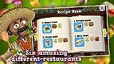 Youda Sushi Chef 2 [Download]