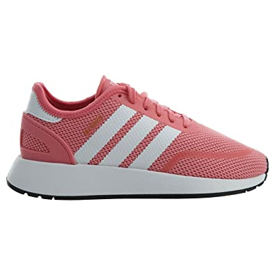 the best attitude 01bba edd7f adidas Scarpe Bambino N-5923 J AC8542  Amazon.co.uk  Shoes   Bags