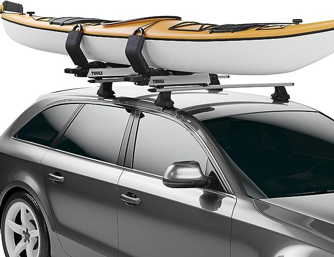 Thule 898 Hullavator Pro Kayak Lift System