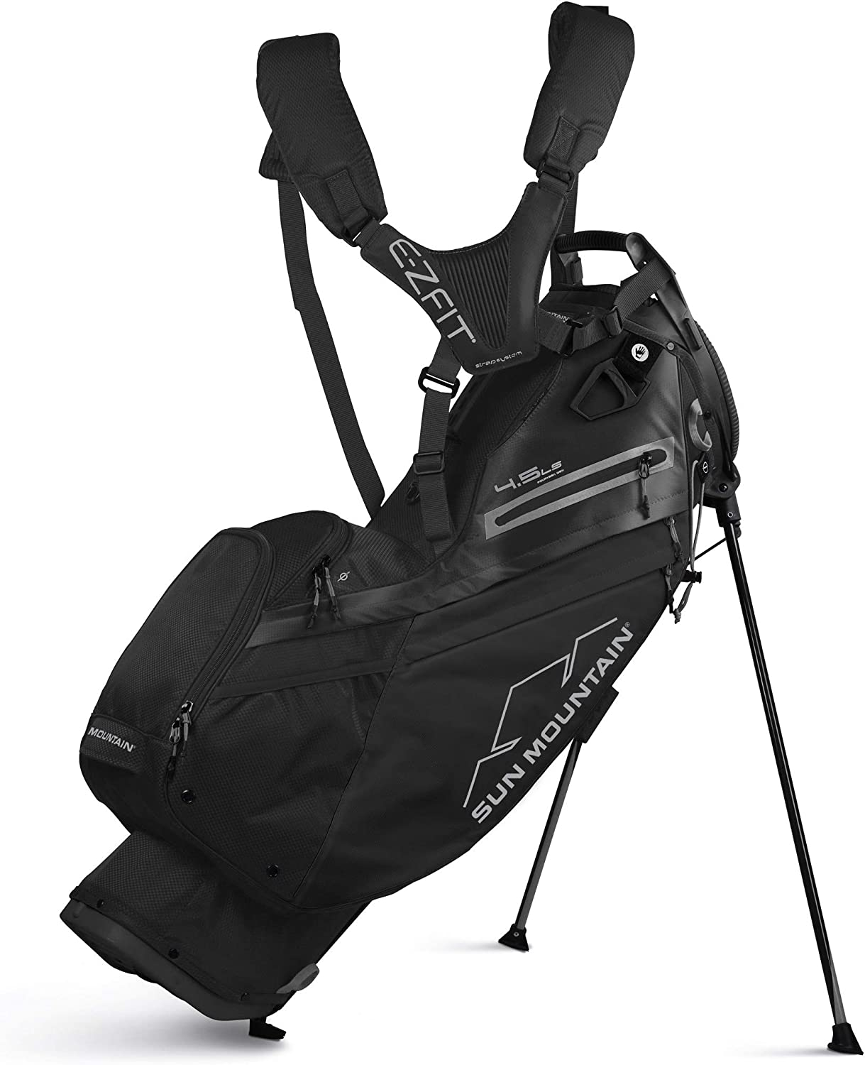 What Is the Best Golf Bag to Buy 25
