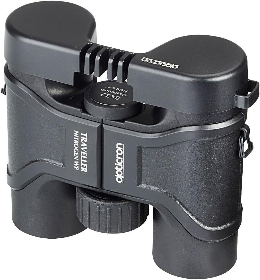 Opticron 37mm Bga Binocular Rainguard Camera Photo