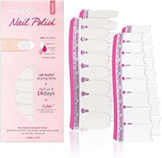 product image for Incoco French Manicure: Cloud Nine