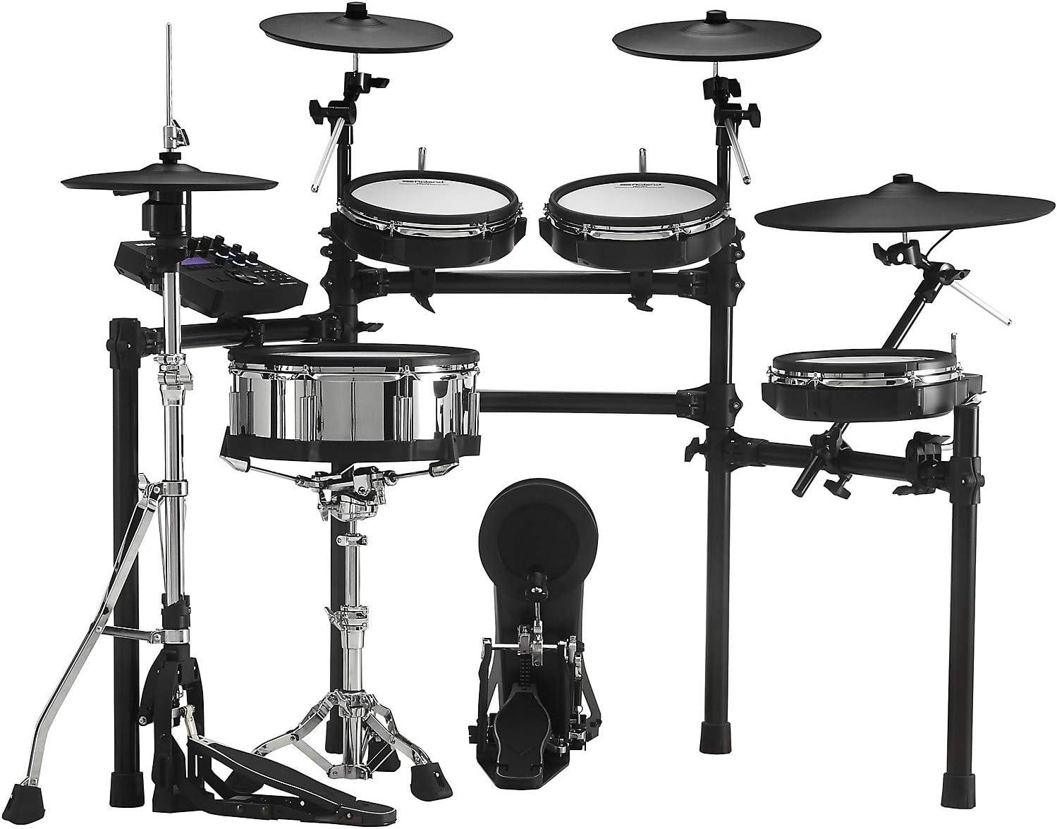 Best Electronic drum Kit