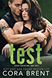 Test (Gentry Generations Book 3) (English Edition)