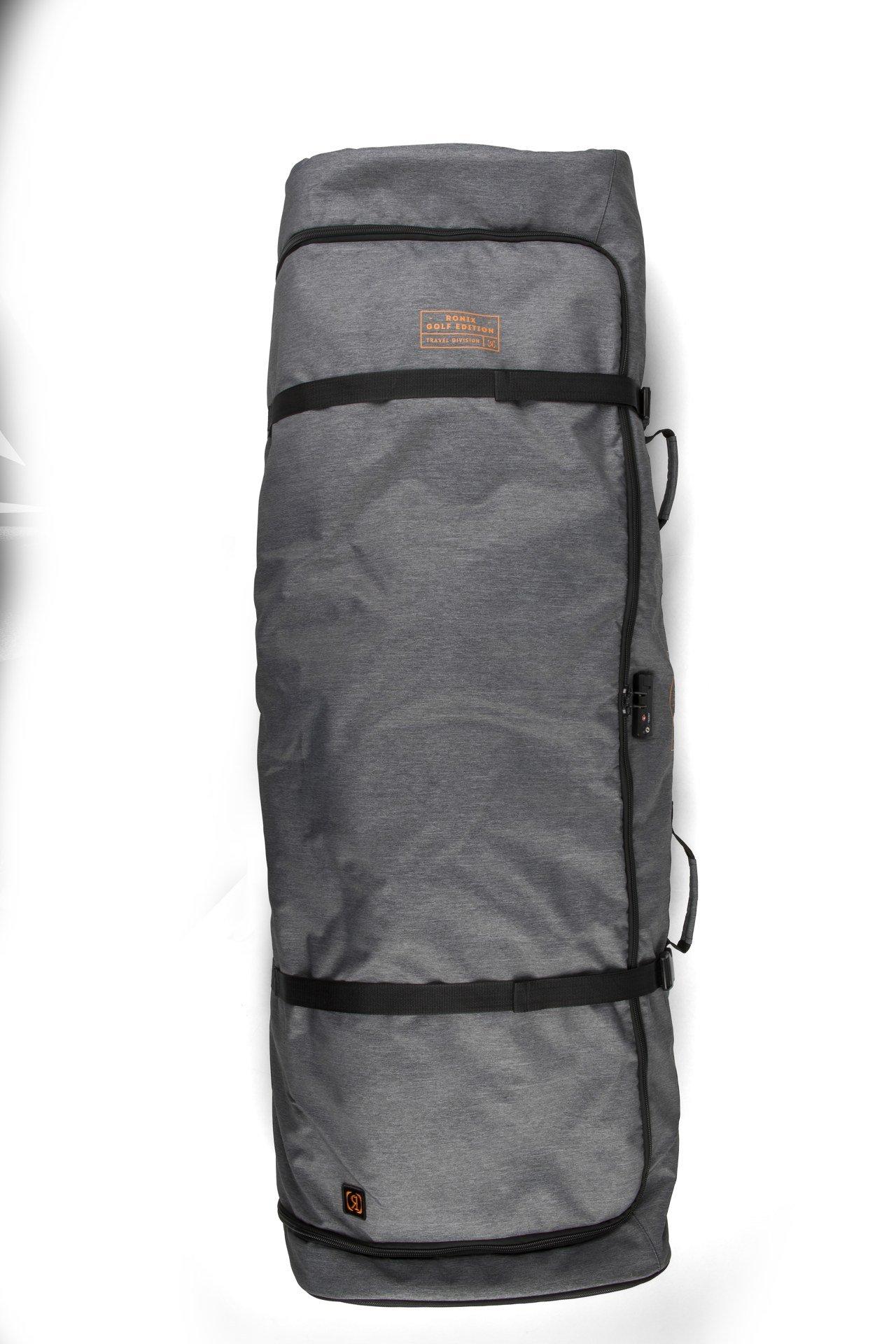 Ronix Links Padded Wheelie Wakeboard Bag