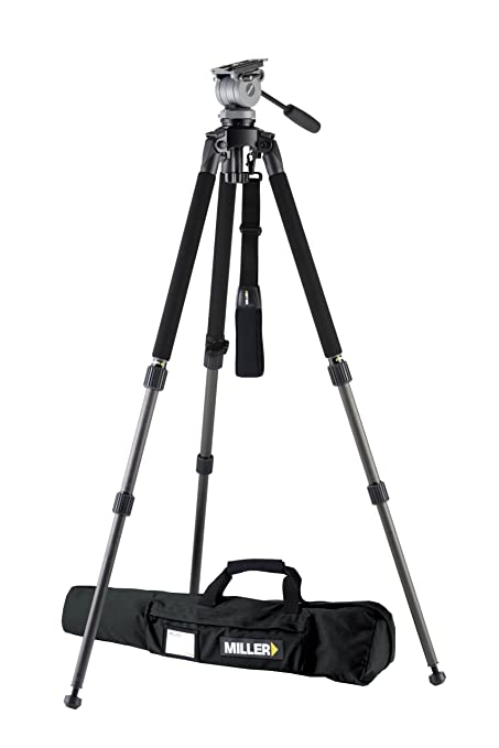 Image result for Miller 1514 DS20 Tripod