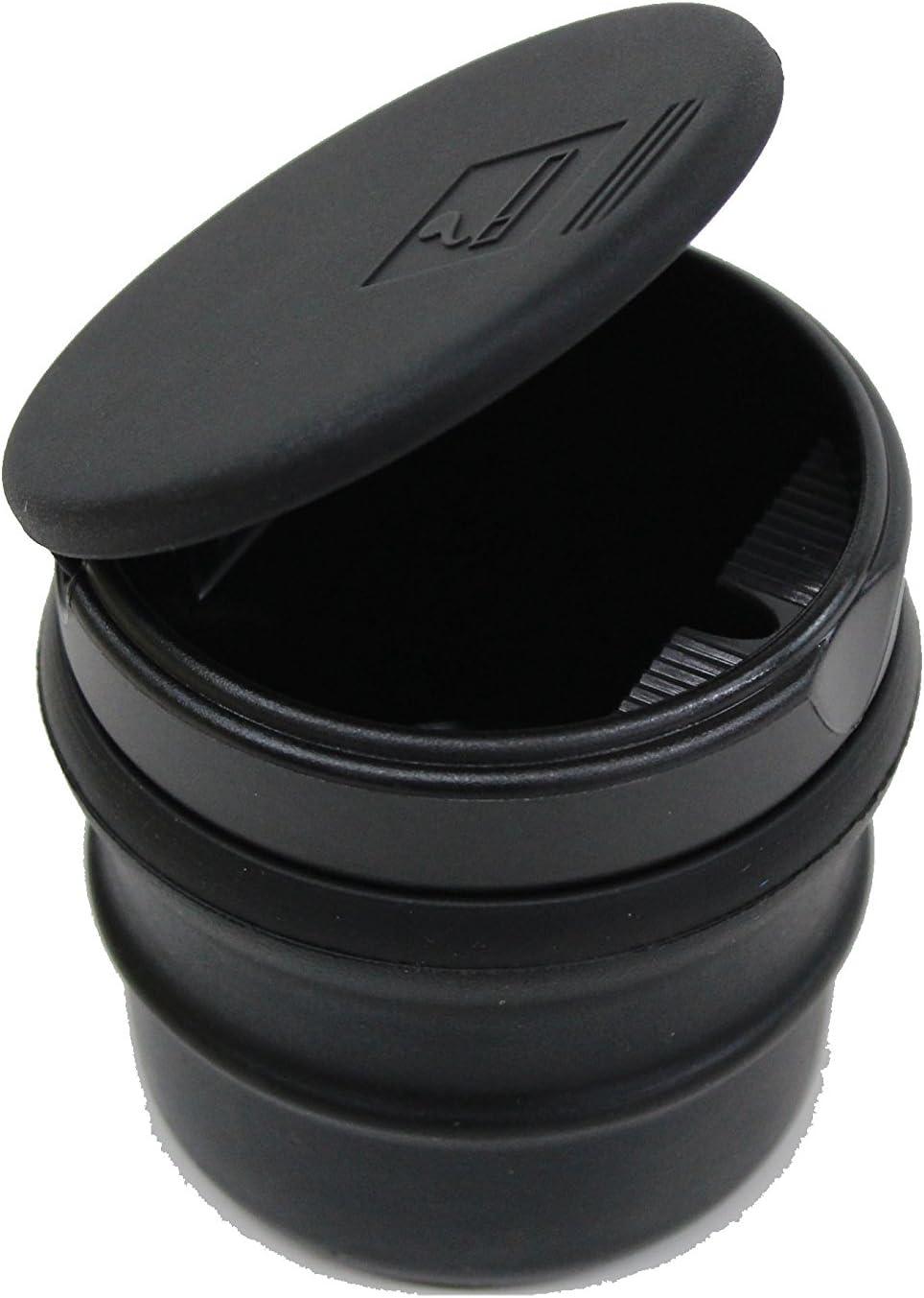 XL500S 79-81 All Balls 55-108 Fork Seal Kit for Honda XL350 74-78