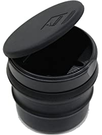 Genuine Toyota Accessories 74101-AE010 Ashtray Cup
