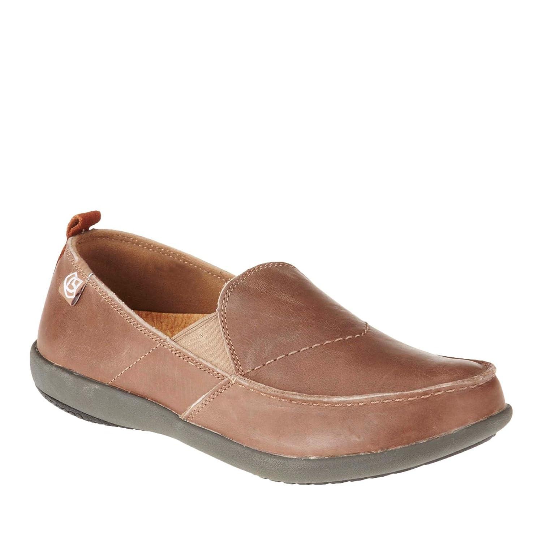 d10b499262c Spenco siesta mens leather shoes jpg 1500x1500 Spenco siesta leather
