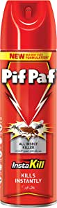 Pif Paf All Insect Killer, 300ml