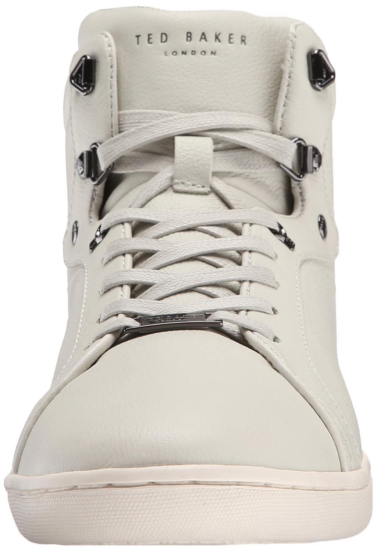 96fb43ea3 Amazon.com  Ted Baker Men s Alcaeus 2 Fashion Sneaker  Shoes