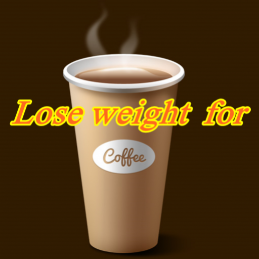 Lose weight in a week crash diet