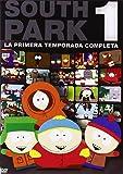 South Park - Temporada 1 [DVD]