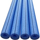Details about  /REPLACEMENT O FOAM TRAMPOLINE SAFETY NET FOAM POLE INSULATION PADDING PAD