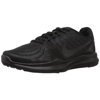 Nike Women's in-Season Trainer 7 Cross | Road Running