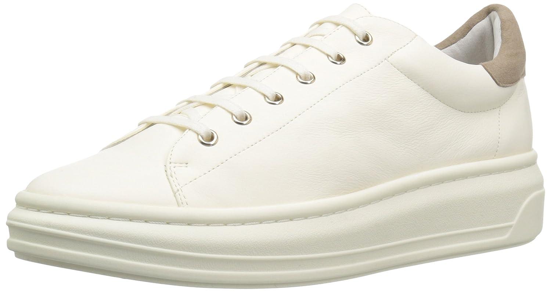 Joie Women's Miriam Sneaker B072LXGPCC 38 M EU (8 US) Shell