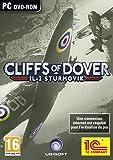 IL-2 Sturmovik : Cliffs of Dover