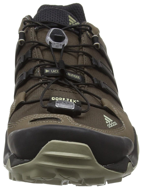 40 Terrex De R Homme 6 Randonnée Adidas Chaussures Swift Gtx Aq5307 WAxd8CCq7w
