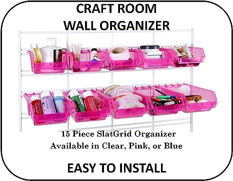 U Pay Low European Style 2 Tier Heart Wood Iron Craft Wall Shelf Rack Diy Storage Organizer Ro111 Buy Sell Online Best Prices In Srilanka Daraz Lk