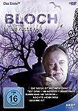 Bloch: Die Fälle 01-04 [2 DVDs]
