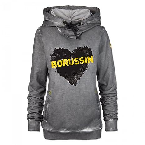 felpa Borussia Dortmund acquisto