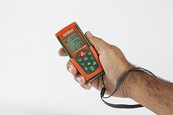 Test Kaleas Profi Laser Entfernungsmesser Ldm 500 : Extech laser entfernungsmesser 1 stück dt300: amazon.de: gewerbe