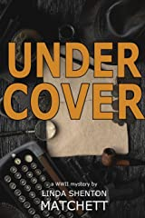 Under Cover: A World War II Mystery (Ruth Brown Mystery) Paperback