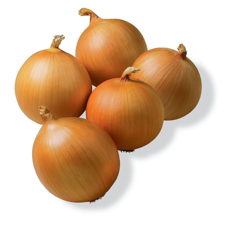 Sweet Onions, 6 lb