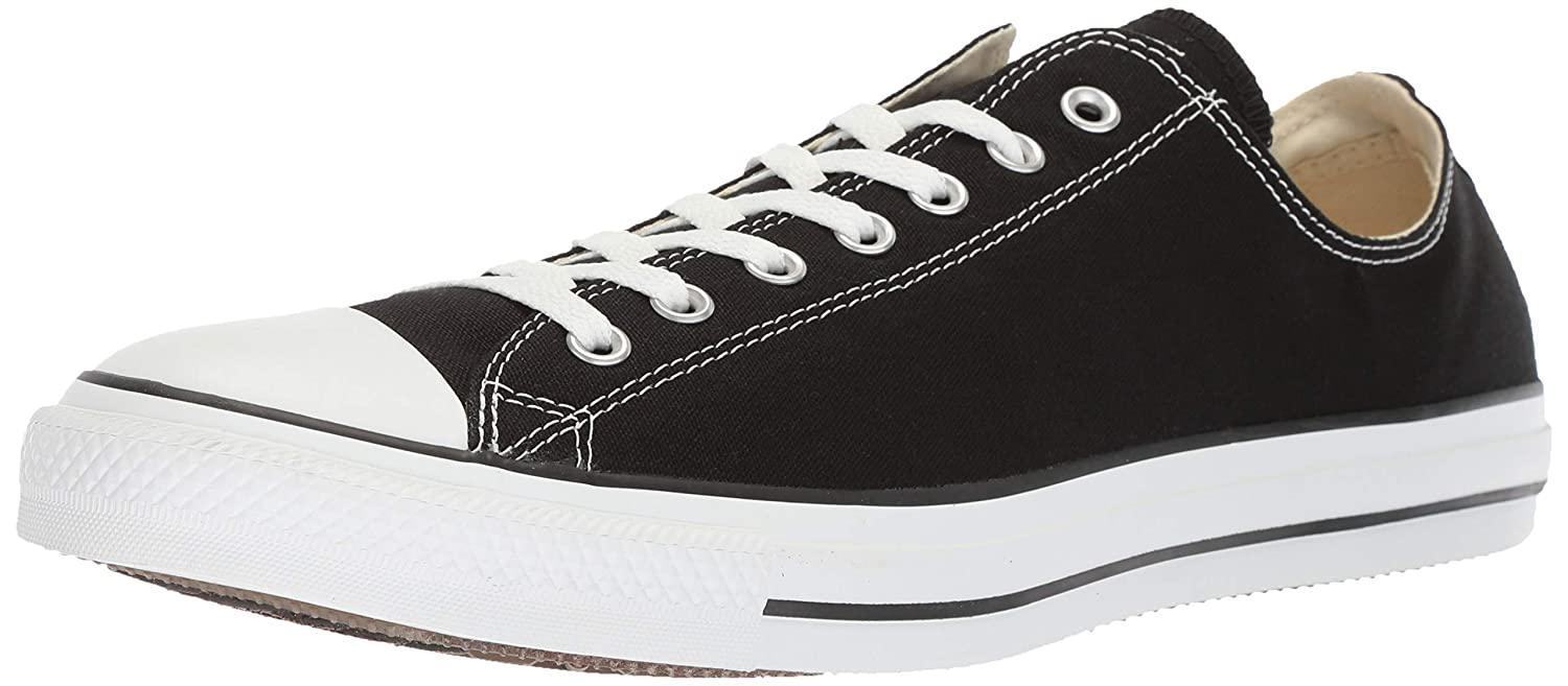 Converse Chuck Taylor Chuck Converse All B078HH9QLN Star Core, Baskets Mixte Adulte Noir Blanc d5ba799 - www.boatplans.space