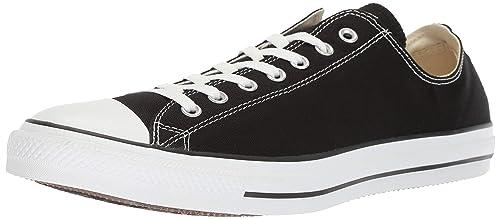 Converse Chuck Taylor all Star Seasonal, Seasonal, Star Pantofole Donna      b7ebd4